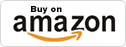 amazon-download